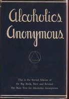 The SOBE Room - Miami Beach Alcoholics Anonymous